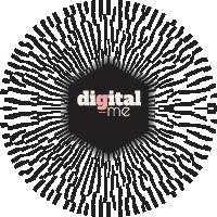 Digital-me